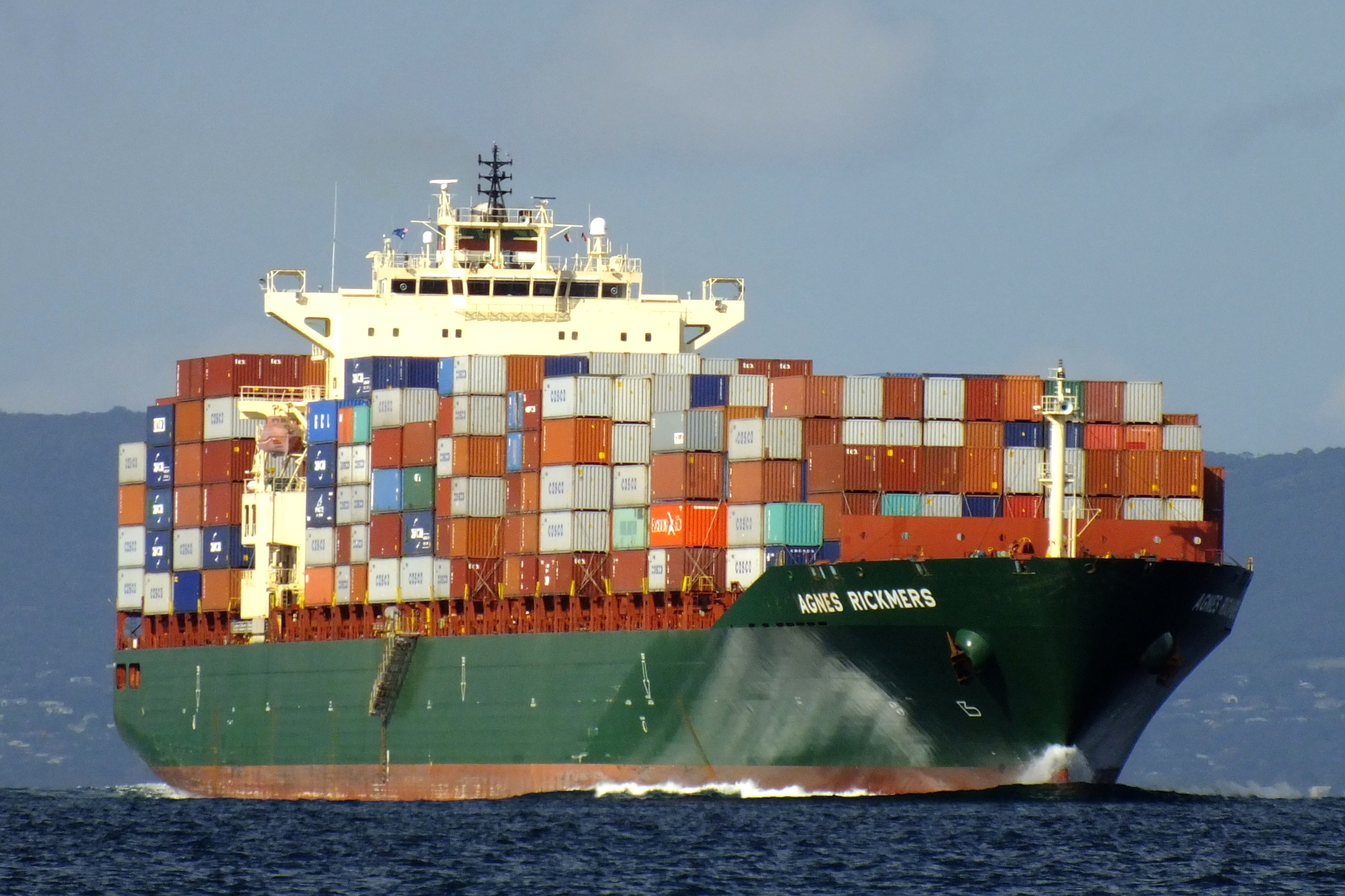 agnes_rickmers-9289972-container_ship-8-163734