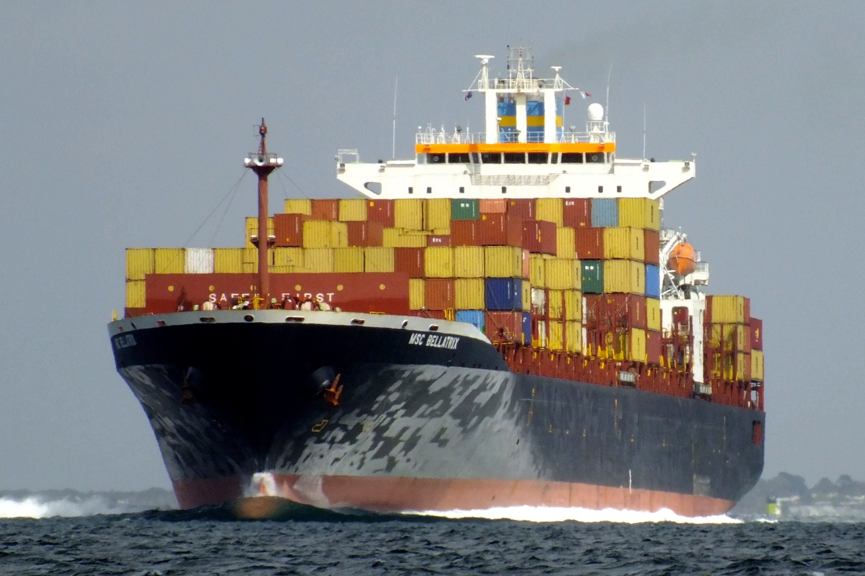 msc_bellatrix-9232096-container_ship-8-166333